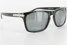 Dupont Sonnenbrille / Sunglasses Mod. DP-006 Color-3  incl. Etui