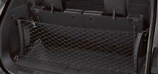 2013-2016 Nissan Pathfinder Rear Cargo Net Trunk Envelope Style OEM# 999C1RZ000