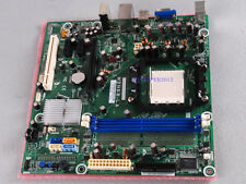 ASUS M2N68-LA V5 Motherboard HP Narra5-GL6 NVIDIA GeForce 6150SE AM2+/AM2 DDR2