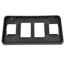 NEW OEM 2004-2005 Ford F-150 Front License Plate Bracket - Vanity Tag Mount