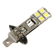 H1 8 led 5050 smd Car Fog Driving Light Bulb 200lm 6000k