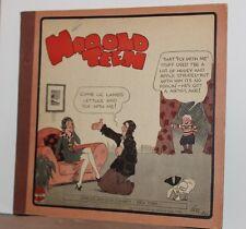 HAROLD TEEN #1 1929 Cupples & Leon Comic (6.0)  ~ WH