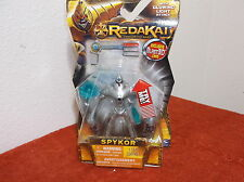 "BRAND NEW  REDAKAI  ""SKYKOR""...ACTION FIGURE.....FACTORY SEALED PACKAGING"