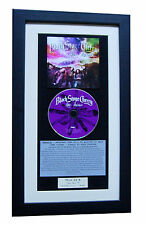 BLACK STONE CHERRY Mountain CLASSIC CD Album QUALITY FRAMED+EXPRESS GLOBAL SHIP