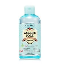 ETUDE HOUSE WONDER PORE Freshner 250ml (Gesichtswasser)
