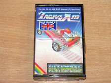 MINT & SEALED !! Sinclair ZX Spectrum - Tranz Am by Ultimate Play The Game
