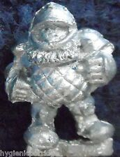 1988 Dwarf Bloodbowl 2nd Edition Blocker 2 Citadel BB105 Team Fantasy Football