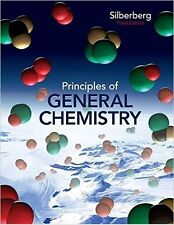 Connect Access Card and eBook for Silberberg Chemistry 3rd edition