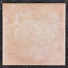 Bellissimo e resistentissimo pavimento in gres porcellanato 32x32