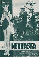 Nebraska (IFB 7011) - Glenn Ford / Henry Fonda / Sue Ane Langdon