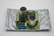 ABB ASEA AUX.SUPPLY RECTIFIER BOARD YXE 152A, YXE152A, YT204001-AF/1