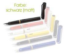 Lamy Füller SAFARI mit Konverter Z24 Gratis dazu in viele Farben NEU!!