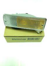 ARB BUMPER BLINKER INDICATOR LIGHT 6821151R