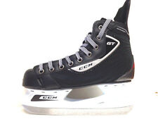 CCM Intruder GT Eishockey Schlittschuhe  -Junior 37 Freizeit - Ice Skate - Sale