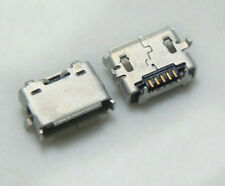 Replacement Micro USB Charging Port for DELL VENUE 8 PRO T01D 32GB Tablet Jack