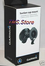 Garmin Car Suction Cup Windshield Mount & Adapter Clip for Nuvi 2557LMT 2557 GPS