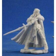 REAPER BONES - 77389 Highland Heroine