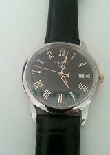 Mens beautiful tissot watch very good condition