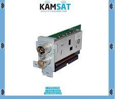 VU+ DVB-T2 T C TUNER MODULE FOR VUPLUS UNO ULTIMO DUO2 SOLO 4K SAMSUNG