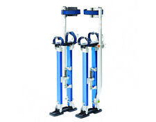 RST Elevator Aluminium Stilts RTR2440E Skywalker Stilts Natural Walking 24 - 40""