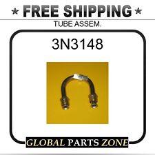 3N3148 - TUBE ASSEM.  for Caterpillar (CAT)