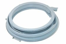Bosch Neff Siemens Washing Machine Door Seal Gasket. 479459