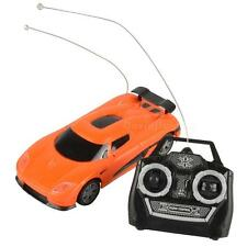 Mini Four-channel Remote Control Car Model Toy Gift DJNG For Children