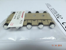 10X PIONEER VSG1024 Switch For CDJ-1000MK3 CDJ-2000 CDJ-2000NXS MEP-7000