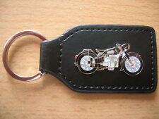 Schlüsselanhänger BMW R 25/3 Oldtimer Art. 0289