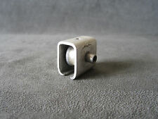 Twin Cessna Aircraft Seat Roller And Housing