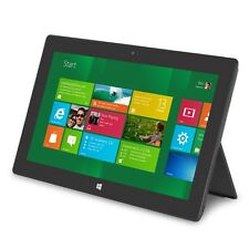 "Microsoft Surface 2 Pro 10.6"" 256GB Windows 8 Wi-Fi Tablet Intel Core i5 - Black"