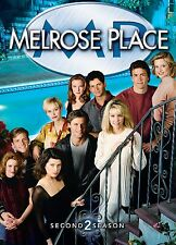 Melrose Place Version F Tv Show Poster 14x20  inches