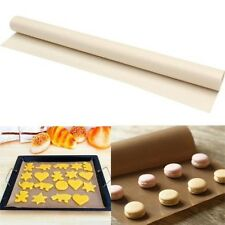 New Pyramid Commercial Silicone Mat Non-Stick Baking Sheet Silpat Kitchen Tools