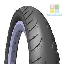 """Brand new tyre 10"""" x 1.75"""" Slick Stroller Jogger pram buggy"""