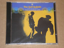 THE FLAMING LIPS - THE SOFT BULLETIN - CD HDCD SIGILLATO (SEALED)