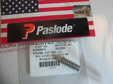 """Genuine"" Paslode Part # 902238  SPRING (CF-325-LI)"