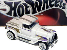 '02 100% Hot Wheels '29 Ford George Barris' Ala Kart AMBR