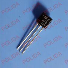 100PCS Low Noise Transistor ONSEMI(ON)/MOTOROLA TO-92 MPSA18