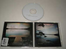 FOR STARS/WE ARE ALL BEAUTIFUL PEOPLE(MCA/MRCD 218)CD ALBUM