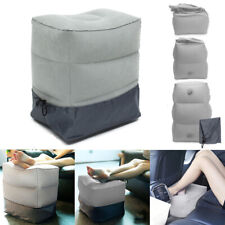 EWH Folding Travel Footrest