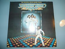 Various ‎– Saturday Night Fever OST LP NEAR MINT NEW UNPLAYED DOUBLE RECORD