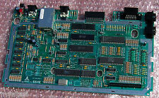 65XE Atari CPU/Computer PCB US/NTSC New No Case/Keyb