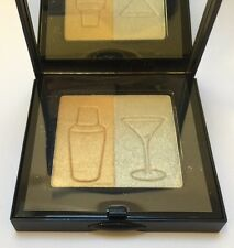 Bobbi Brown Limited Edition Party Shimmer Brick without box