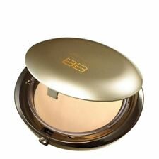 SKIN79 VIP Gold Hologram Pearl BB Pact 16g