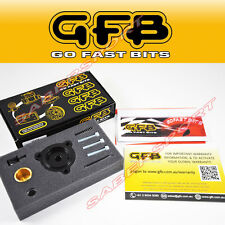 """IN STOCK"" GFB DV+ DIVERTER VALVE for BMW N55 / Fiat Abarth / Dodge Dart Turbo"