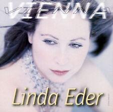Eder, Linda, Vienna, Excellent Single