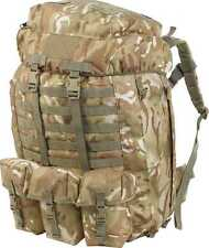SAS PARA BERGEN IN MTP - 100 LITRE SPECIAL FORCES, AIRBORNE - BRITISH  MADE