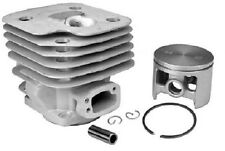 Husqvarna Cylinder & Piston  Fits 272xp, 272, 272K & 268K, 268 Chainsaw 52mm