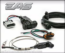 EDGE EAS CONTROL KIT, EGT PROBE & POWER SWITCH