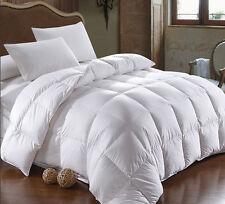 edredon plumon cama 150